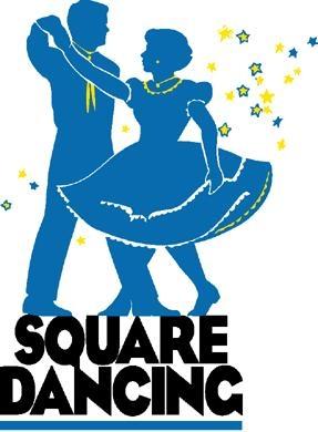 squaredance1c