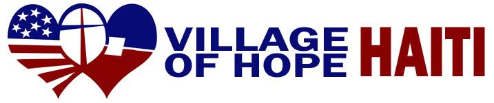 cropped-VOHH-logo-horizontal-banner-for-website-header