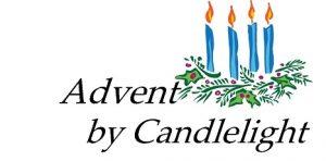 adventcandles_6069c